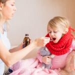 Nadužívání antibiotik i zbytečné obavy z jejich užívání jsou extrémy, které škodí