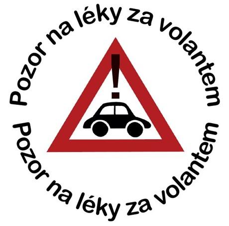 Pozor na léky za volantem.jpg