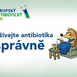 Na chřipku ani nachlazení antibiotika nepůsobí, přesto si to myslí každý pátý Čech
