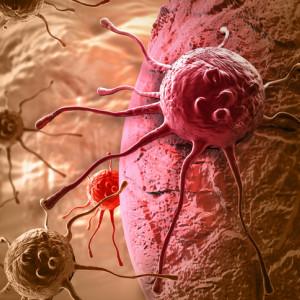 Cílená Biologická léčba. Jak funguje, vyléčí i jiné nemoci, než je rakovina?
