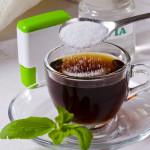 Čím nahradit cukr? Zkuste stévii a chraňte tak své zuby před zubním kazem