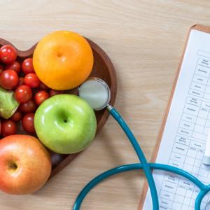 Jak snížit cholesterol?