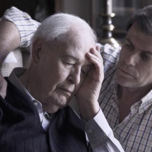 Příznaky Alzheimerovy choroby pomáhají u českých pacientů odhalovat také lékárníci. Poskytování této služby v lékárnách je v Evropě zatím výjimečné