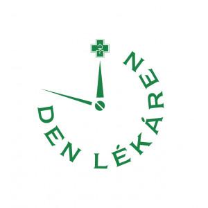 17. Den lékáren - Bezpečné užívání léků