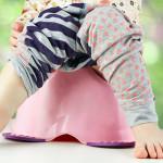 Urologické čaje jsou při léčbě infekce močových cest u dětí nevhodné