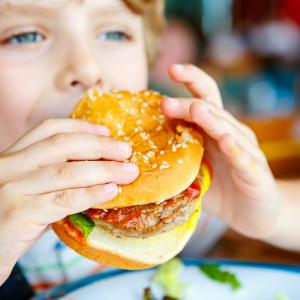 Počet dětí s obezitou významně narůstá – týká se také Vašeho dítěte?