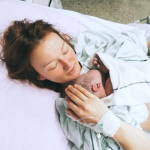 Novorozenecká žloutenka