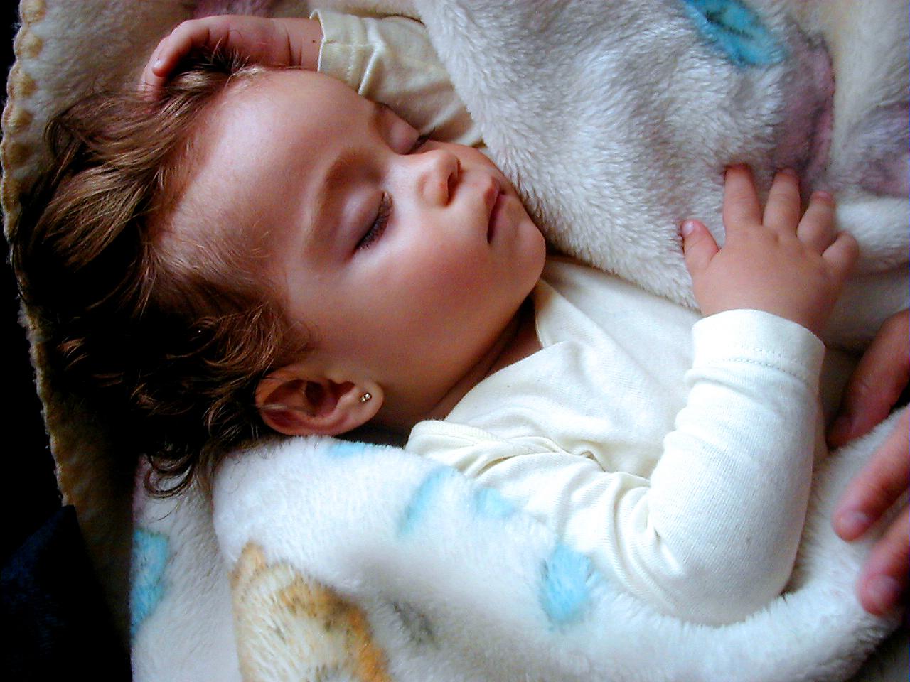 antibiotika pro děti