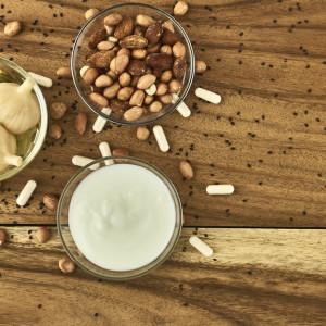 Probiotika – jaká si mám vybrat?