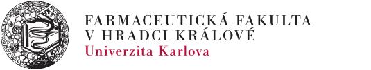 Farmaceutická fakulta v Hradci Králové, Univerzita Karlova