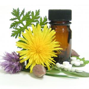 Jak použít homeopatika a k čemu vlastně homeopatie slouží?