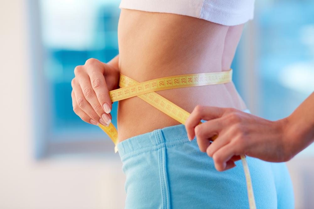 jak-rychle-zhubnout.jpg