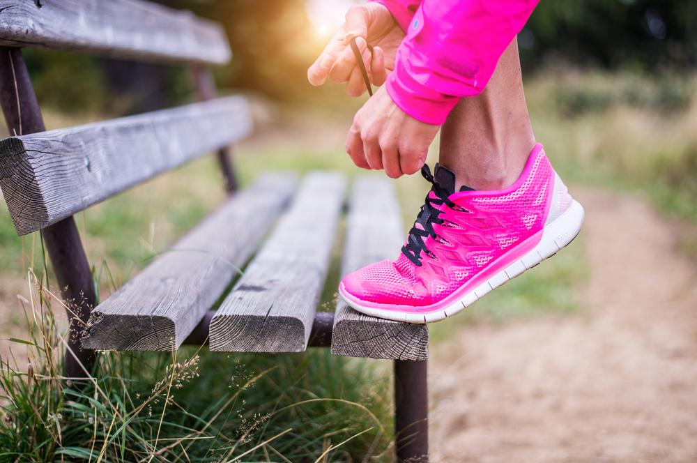sport-běhání.jpg
