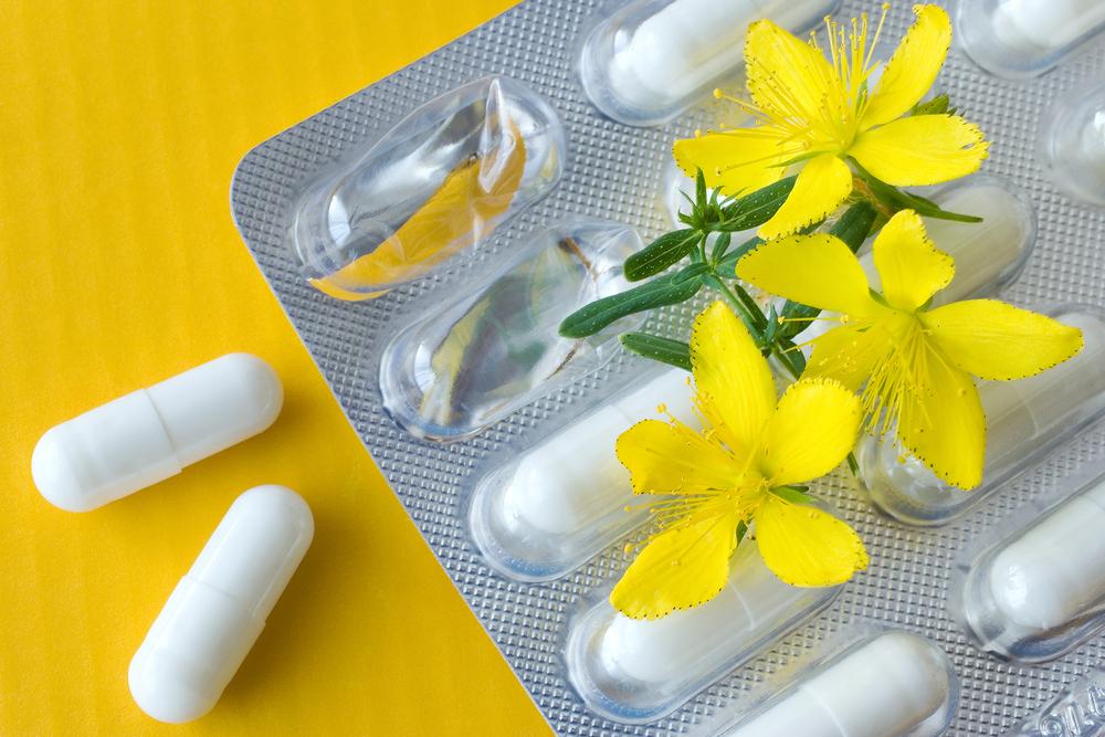 léky a třezalka.jpg