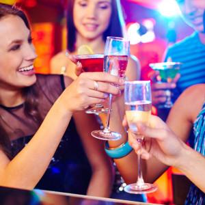 Alkohol – přítel, co (ne) pomáhá