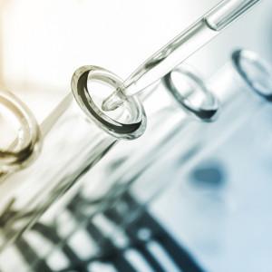O klinickém výzkumu nových léčiv