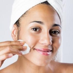 Silikony v kosmetice i jinde. K čemu jsou dobré?