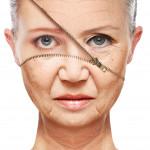 """Stárnutí pleti aneb """"Proti věku není léku"""""""
