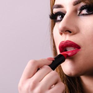 Parabeny v kosmetice