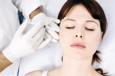 silikony v kosmetice