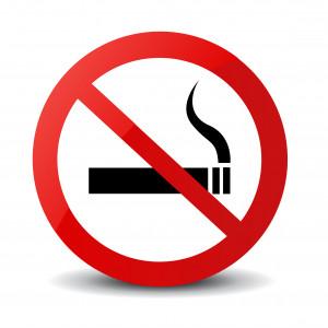 Odvykání kouření s odbornou pomocí je mnohonásobně úspěšnější