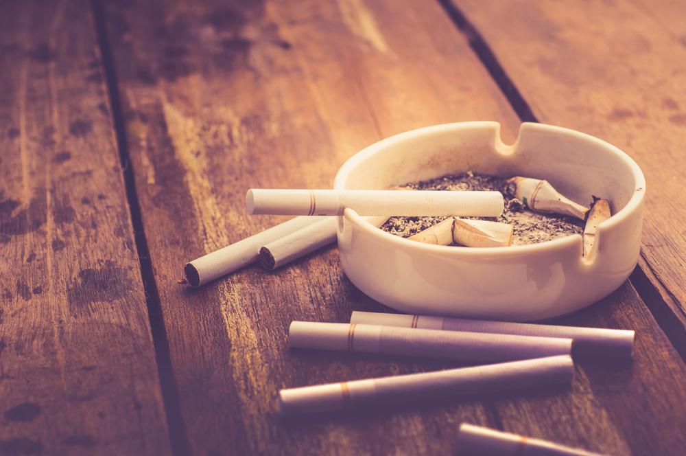 odvykání-kouření.jpg