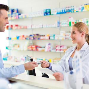 Lékárnické desatero aneb na co máte v lékárnách právo?