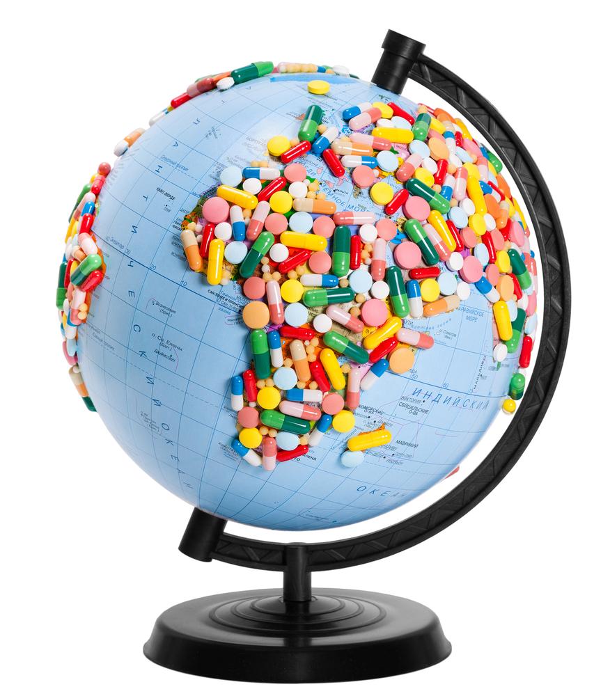 uchovávání léků na dovolené.jpg