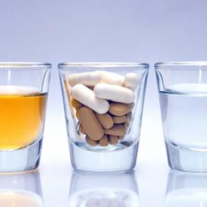 Správné dávkování léků: Jak určit správnou dávku a co dělat, když na lék zapomenu?