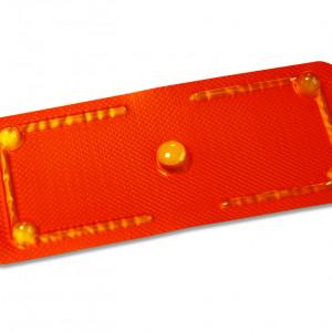 Postkoitální antikoncepce: Kdy a jak ji správně použít?