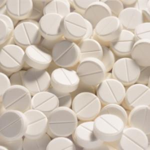 Když si jdu koupit paracetamol….(na co nemám zapomenout upozornit v lékárně)