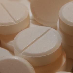 Základní informace o paracetamolu. Pro koho paracetamol není vhodný a existuje protijed?