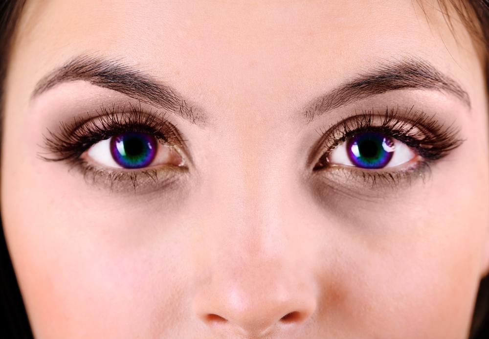 barevné kontaktní čočky.jpg