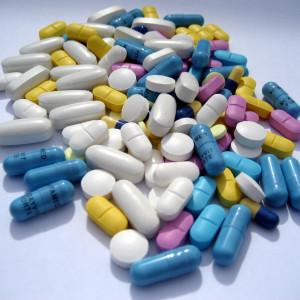 Krok za krokem: Jak správně používat léky v tabletách a kapslích