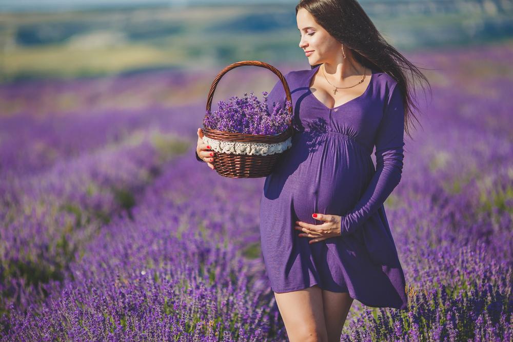 těhotenství-a-bylinky.jpg