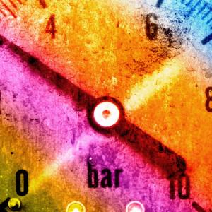 Proč je dobré mít doma tlakoměr a jak ho vybrat?