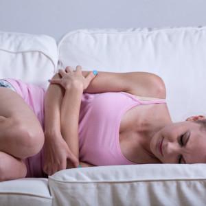 Zánět močových cest: Prevence a léčba
