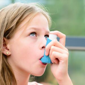 Diagnostika alergie