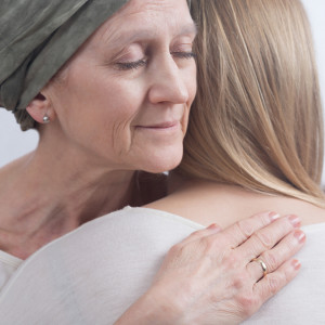 Radioterapie a péče o pokožku