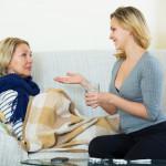 Trápí Vás bolest v krku? Znáte její příčinu?