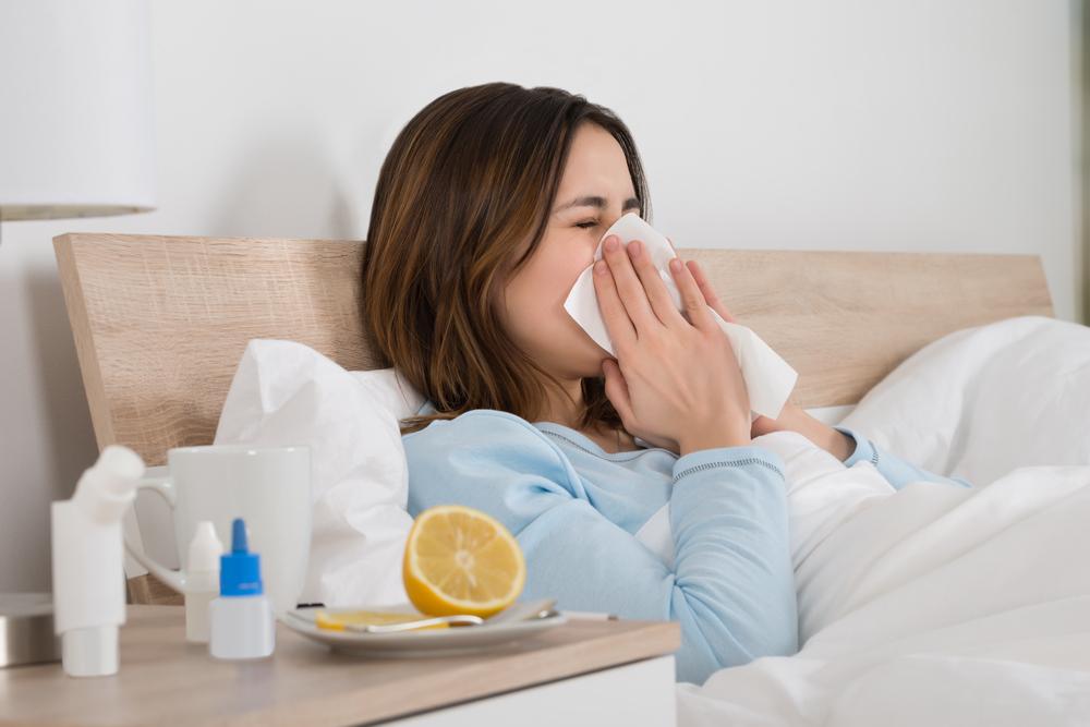 žena-s-chřipkou.jpg