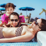 Praktické rady lékárníků pro ochranu před slunečním zářením i po něm
