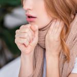 Jak na postcovidový syndrom při samoléčbě