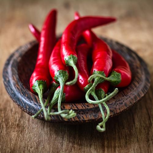 chilli-papričky.jpg