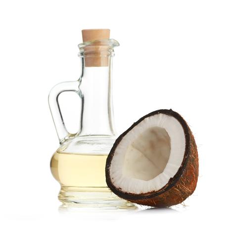 kokosový-olej.jpg