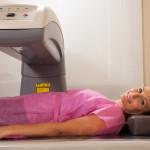 Denzitometrie – vyšetření, které změří kvalitu kostní tkáně