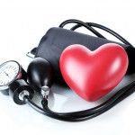 Jak si správně měřit krevní tlak