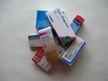 Jak nahlásit nežádoucí účinek nebo podezření na nežádoucí účinek léčivého přípravku