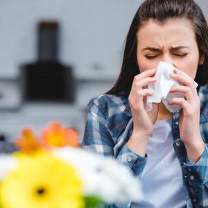Desatero zásad při onemocnění covid-19 a dalších respiračních onemocněních