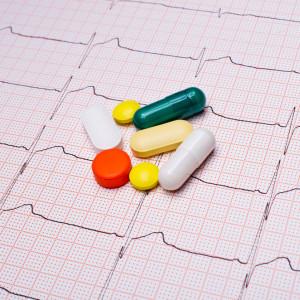 SÚKL informuje o stahování některých léčivých přípravků s valsartanem